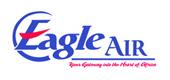 eagle_logo-1